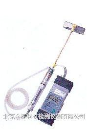 一氧化碳检测报警器 XP-333 Ⅱ