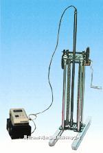 CLD-4型靜力觸探儀 CLD-4型靜力觸探儀