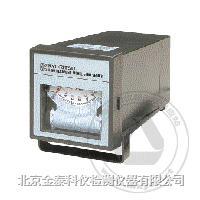 小型溫度記錄儀5351K 5351K
