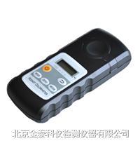 便攜式COD快速測定儀 S-CODMn