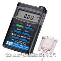 電磁場強度測試儀TES-1390/1391/1392 TES-1390/1391/1392