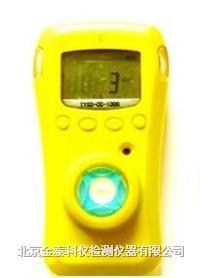 一氧化碳气体检测仪 TYSD-CO-1000