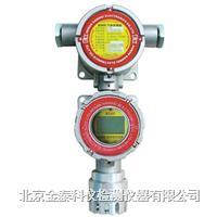 点型气体探测器BS60 BS60