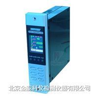 气体报警控制器KB2200II KB2200II