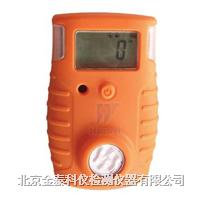 便携式气体探测器BX171 BX171