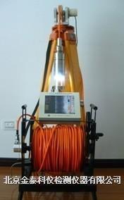 JL-IDOI智能钻孔电视成像仪