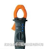 台湾泰玛斯钳表TM-16E AC    TM-16E AC