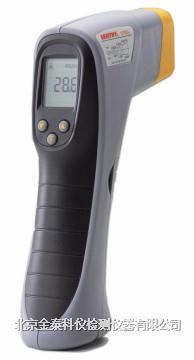 红外线测温仪  ST650|ST652|ST653