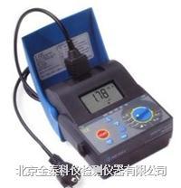 MI2122回路/線路阻抗測試儀 MI2122
