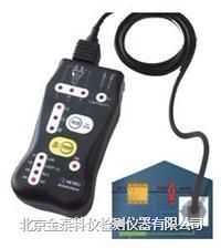 电气插座综合检测仪MI2150 MI2150
