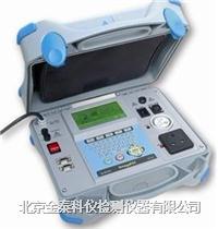 电器安规测试仪MI2140/MI2141 MI2140/MI2141