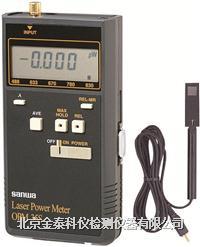 日本三和激光功率計OPM35S OPM35S