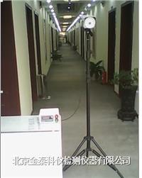 立式测温仪CW110B W110B