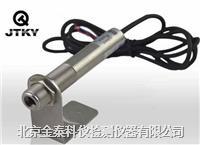 紅外線測溫儀/激光測溫儀/便攜式溫度計 JTCIF500