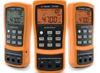 美国安捷伦手持式电容表U1732C北京金泰科仪批发零售 U1732C