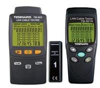 網絡線測試計TM-901N與TM-902價格北京波波无限次数破解版儀批發零售 TM-901N與TM-902