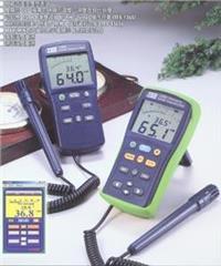 溫濕度計TES1365**北京波波无限次数破解版儀批發零售 TES1365