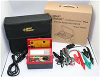 漏電開關檢測儀AR5406**北京金泰科儀批發零售 AR5406