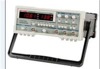 函数信号发生器UTG9003C**北京金泰批发零售 UTG9003C