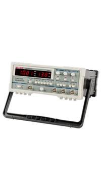 函数信号发生器UTG9005C**北京批发零售 UTG9005C