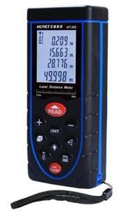 手持式激光測距儀HT-305**北京菠罗视频下载app安装下载儀批發零售 HT-305