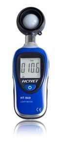 迷你型照度計HT-860價格便宜北京波波无限次数破解版儀批發零售 HT-860