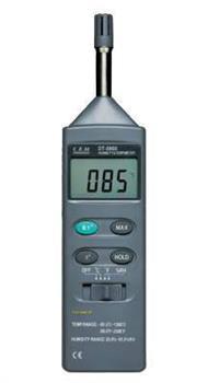 溫濕度DT-8860價格香港CEM華北總代理 DT-8860