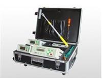 地下管道防腐層探測檢漏儀SL-2098 SL-2098