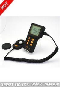 希瑪分體式照度計AR823價格 AR823