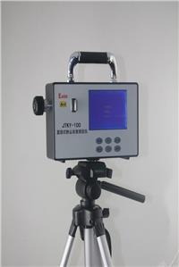 北京菠罗视频下载app安装下载儀 JTKY-100粉塵檢測儀 JTKY-100