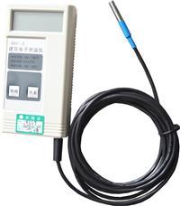 JDC-2建築電子測溫儀批發 JDC-2建築電子測溫儀價格 JDC-2
