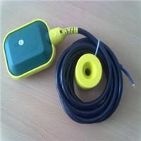 浮球式液位計RKYW-A500H RKYW-A500H