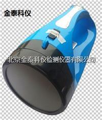鋼化玻璃檢測儀701A 701A