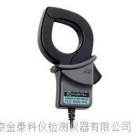 北京批发MODEL8142传感器日本共立品牌 MODEL8142