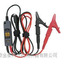 进口KEW8325F共立传感器北京报价批发 KEW8325F