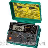 北京MODEL6010B多功能測試儀批發 MODEL6010B
