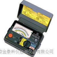 MODEL6017/6018多功能測試儀價格北京總代理 MODEL6017/6018