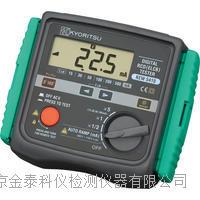 進口批發KEW5410漏電開關測試儀北京報價 KEW5410