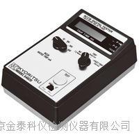 MODEL5402D漏電開關測試儀操作簡單進口北京批發 MODEL5402D