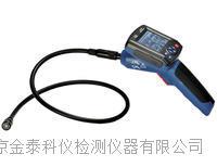 北京波浪直播app官网下载儀BS-150視頻儀 BS-150