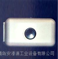 日本光榮KOEI  電動執行器Nucom-L25  直線型 調節型 Nucom-L25