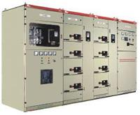 GGD型交流低压配电柜 GGD型