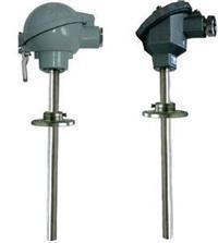 双支铠装热电偶阻芯 WZPK2-106S/WZPCK-106S/WRCK2-108