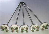 铜热电阻感温元件 WZC-010A