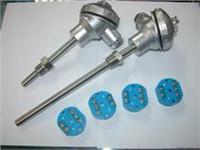 PT100热电阻温度变送器 SBWZ