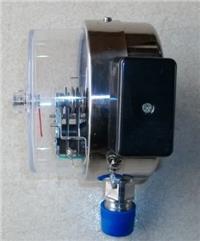压力表 YXC-103 YXC-100B