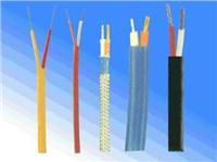 热电偶用补偿导线 EX-HA-F4BRP2*1.5