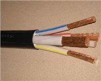 低烟无卤电缆 WLZR-YJY