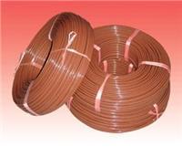 热电偶补偿导线 ZR-KX-GA-YJVP2*1.5