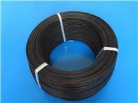 T型热电偶补偿导线TX-GA-VVP TX-GA-VVP2*1.5